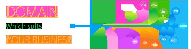 domain-register-banner
