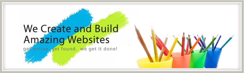 web_designing_banner