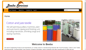 beebaservices