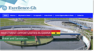 excellence-gh